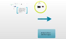 Copy of Hagámoslo bien: Cómo generar buen contenido para Internet