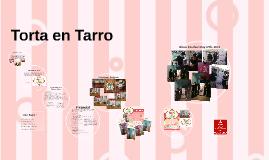 Torta en Tarro