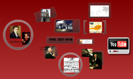 Franz_Josef_Haydn