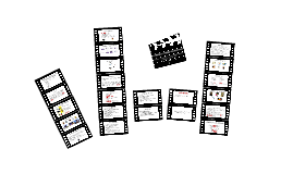 Turismo Cinematográfico