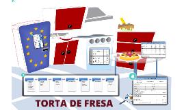 Copy of PJeA - La cocina de un Intercambio Juvenil