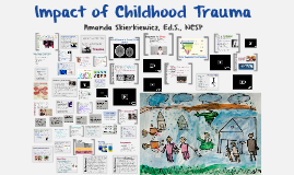 Impact of Childhood Trauma