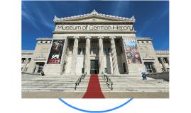 Museum of German History
