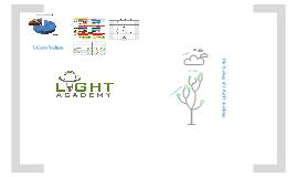 Copy of LIGHT Academy FINAL