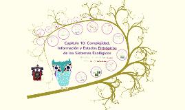 Copy of la teoria de los sistemas ecologicos de U.Bronfenbrenner