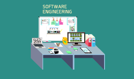 Copy of SOFTWARE ENGINEERING/the last