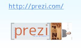 Copy of  learn Prezi :)