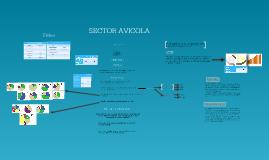 Copy of proyecto avicola