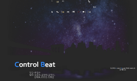 Grand Control Beat