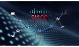 Copy of Cisco Systems