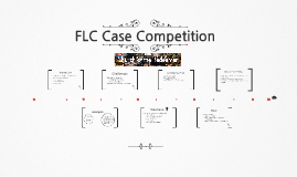 FLC Case Competition