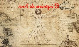 Ingenioso da Vinci