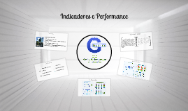 Indicadores - Dashboards