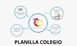 Copy of 13 DE NOVIEMBRE - PLANILLA COLEGIO