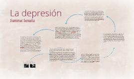 Copy of La depresion