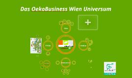 OekoBusiness Wien