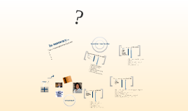 Copy of Flexible Communication Styles