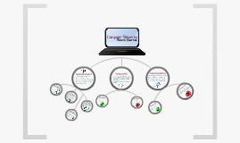 Computer Networks- Noura Alserkal