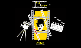 Copy of Copy of CINE Y PLANOS