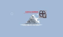 CÁRITAS OURENSE