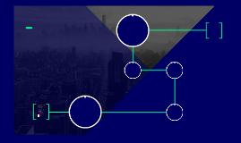 Tipos de planos según el encuadre