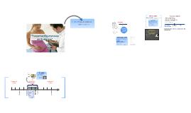 Copy of Trastornos Hipertensivos en el Embarazo