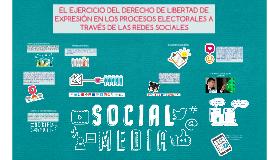 Copy of Mercadeo en Redes Sociales:
