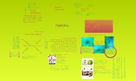 particles, solids, liquids, gases year 7