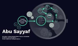 Copy of Abu Sayyaf