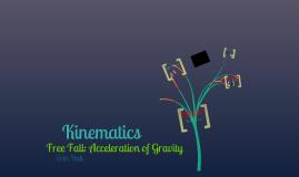 Copy of Cinemagic Kinematics