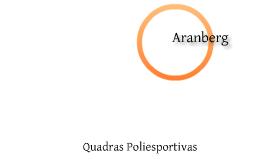 Apresentando Aranberg