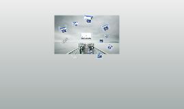Copy of Información Financiera Pacific Rubiales