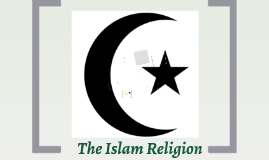 The Islam Religion