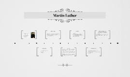 Martin Luther og Reformationen