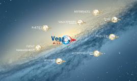 Copy of Vega Incentive_2.3