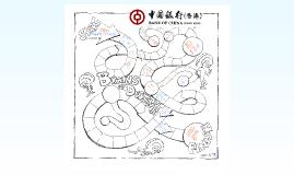 Copy of BOCHK Farewell Party DV - Sun Ying