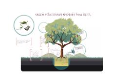 Copy of SISTEM PENCERNAAN MAKANAN PADA REPTIL