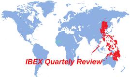 IBEX QBR