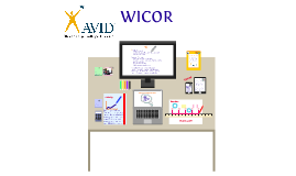 Copy of WICOR