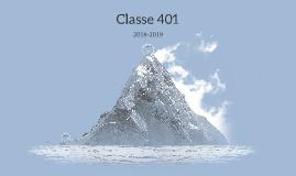 Classe 403