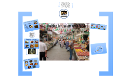 Copy of Uniting Jerusalem with Food