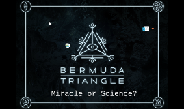 Miracle or Science?