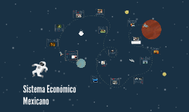 Copy of Sistema económico mexicano
