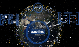 Copy of Satellites