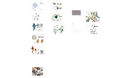 Copy of analisis y proyecto