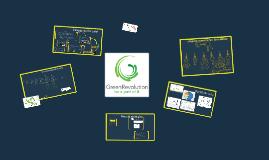 Copy of Asociatia Green Revolution