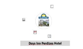 Days Inn Perdizes