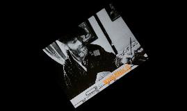 Hundertwasser 2012-03-22