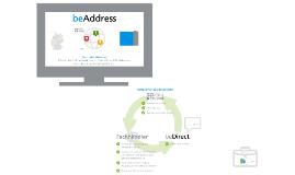 Mit beAddress zu mehr Kunden