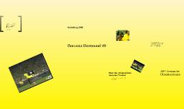 Copy of BVB 09